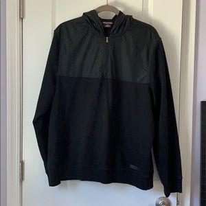 Michael Kors Men's pullover sz xl